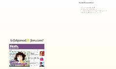 Copy of fem.com