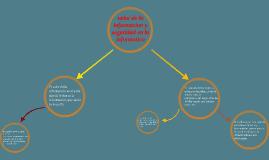 Copy of valor de la informacion y seguridad en la informatica