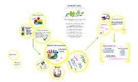 UAMS Integration Presentation