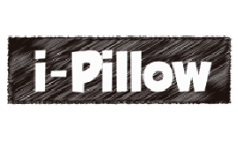 I-Pillow