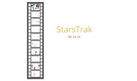StarsTrak