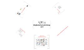 2012-01-24 Mitgliederversammlung VV Neuenburg