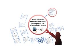 AAC Presentation