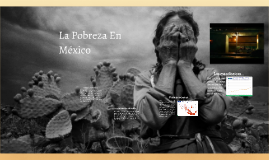 Copy of Pobreza en México