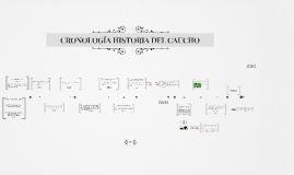 Copy of HISTORIA DEL CAUCHO