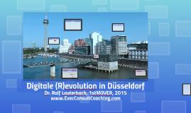 Düsseldorf DIGITAL.