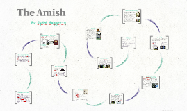 The Amish
