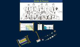 UVV - Gestão de Pessoas - Processos Modulo 3