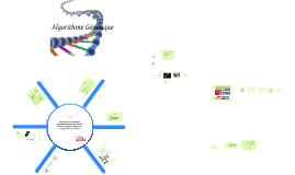 Copy of Algorithme Génétique