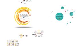 El Futuro en el Presente - Redes sociales y Web 3.0