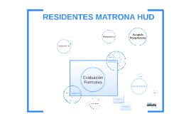 2018Acogida Hospitalaria
