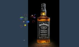 Alkoholismus - Intervention und ambulante Behandlungsmöglichkeiten