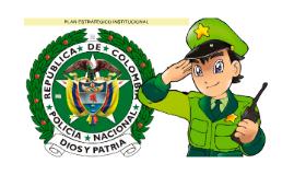 Copy of codigo nacional de policia ley 1801 del 29 de julio del 2016
