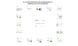 INFORME DE BIENES ALCALDIA BQUILLA