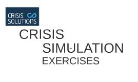 Crisis Solutions Prezi