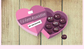 15-16 F.6 Form Association mid-term evaluation
