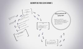 Copy of Datos de La desintegracion de las partes de ARIANE 5
