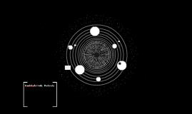 Dualidade Onda - Partícula