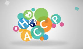 HACCP 2