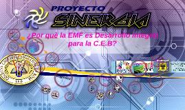Copy of Copy of INFORMATICA WEB