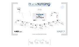 Nurse.com Future of Nursing Day of Dialogue