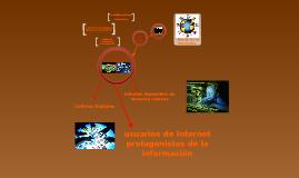 El impacto de las nuevas tecnologías en los conocimientos en redes