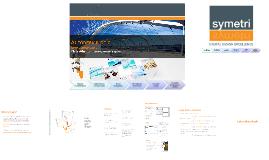 iLogic - Autodesk Inventor