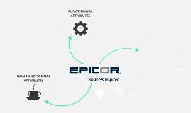 Copy of Epicor ERP Review