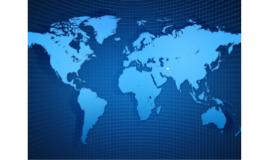 Сайт, веб-сайт — совокупность логически и физически связанны