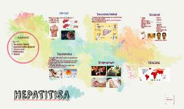 HEPATITISA