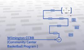 Wilmington CCBB