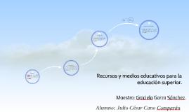 Copy of Copy of Estrategias de Enseñanza-Aprendizaje para diferentes campos