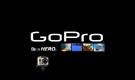 Copy of goPro2