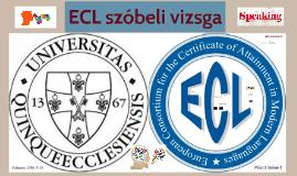 ECL szóbeli_Budapest