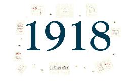 19 2018