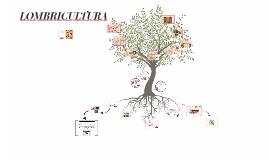 Copy of LOMBRICULTURA
