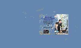 Презентация факультета сервиса и рекламы ИГУ