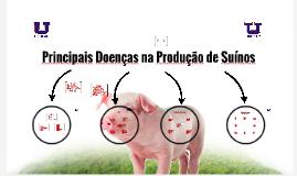 DOENÇAS SUINÁS - GRUPO 07