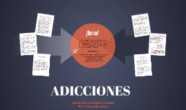 ADICCONES