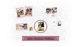 Copy of Julie Michele Phillips