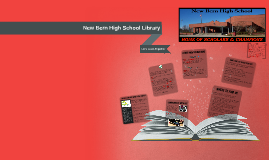 Copy of New Bern High School