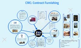 CMC: Contract Furnishing