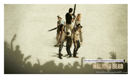 Girls, Guns, & Zombies: Multiple Dimensions of Learning in