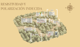 Copy of Copy of POLARIZACIÓN INDUCIDA