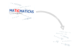 Maticmaticas