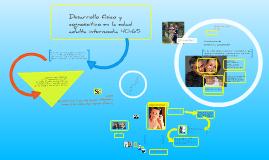 Desarrollo fisico y cognositivo en la edad adulta intermedia