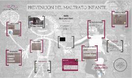 Copy of Análisis de Contenido Basado en Criterios (CBCA).
