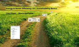 Copy of Grants to Green Presentation