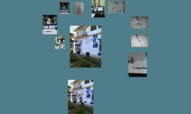 Copy of Bienvenidos