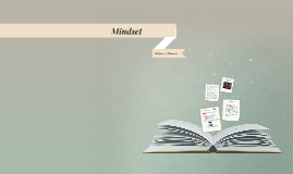 Mindset:  A Self-Help Book